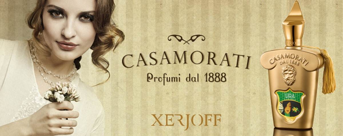 CASAMORATI COLLECTION